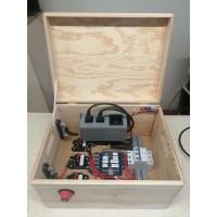 Elektrik Kit Paket
